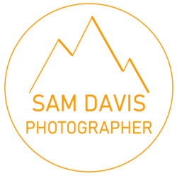 Sam's Photo Gallery