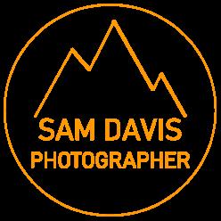 Sam's Photo Gallery